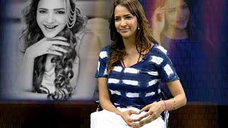 manchu-lakshmi-special-interview-vanitha-tv
