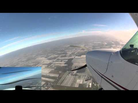 Instrument Approach Practice 12.18.11_2.mov
