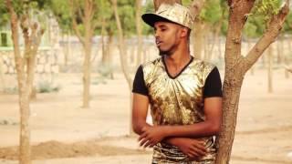 Best New Oromoo Music Farhan Suleyman HIRIYAA SOBAA October 7 2015