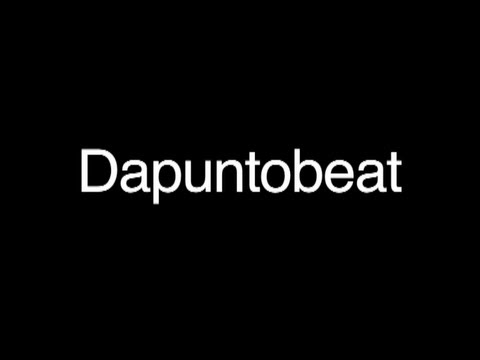 Dapuntobeat Live 