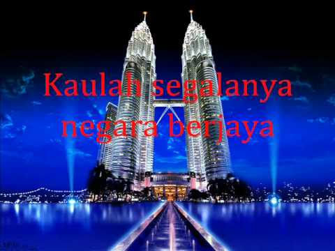 1 Malaysia For Youth (im4u) video