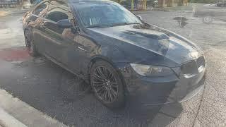 2008 BMW M Models M3 Used Cars - Charlotte,NC - 2019-04-21
