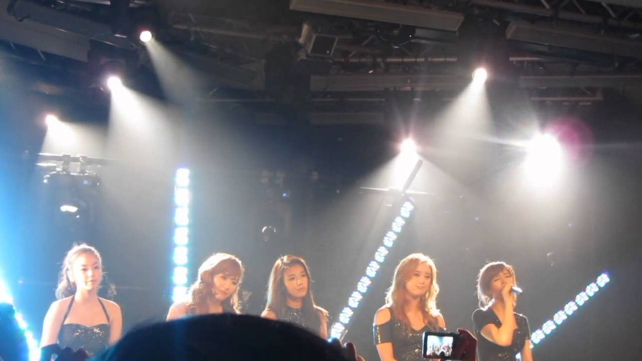 Wonder girls live iheartradio theater nyc 9 5 12 youtube for Where do models live in nyc