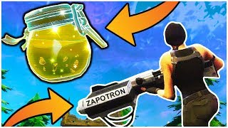 10 Things DELETED From FORTNITE That May NEVER Come Back | Chaos