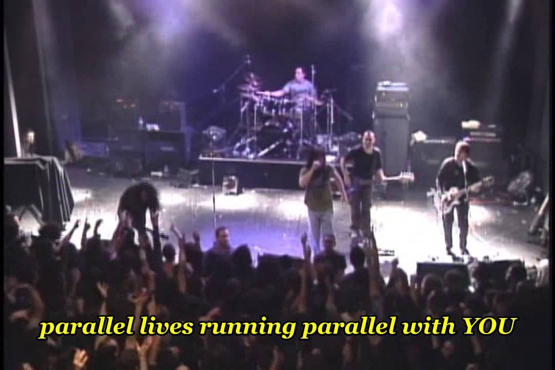 Fates Warning - Point of view - with lyrics - YouTube