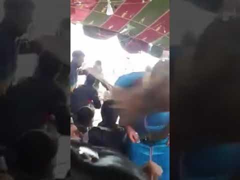 رقص مغربي ساخن شيخة محيحة فوسط رجالة thumbnail