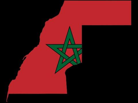 Moors Vs Morocco: Why Do American Moors Claim Morocco? (DEBATE) Lord Abba Vs Chief X