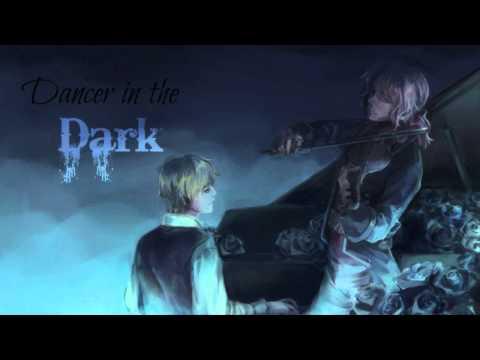 Rasmus - Dancer In The Dark