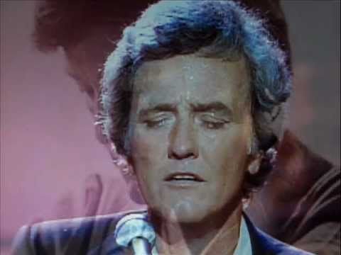 Mickey Newbury - Sail Away