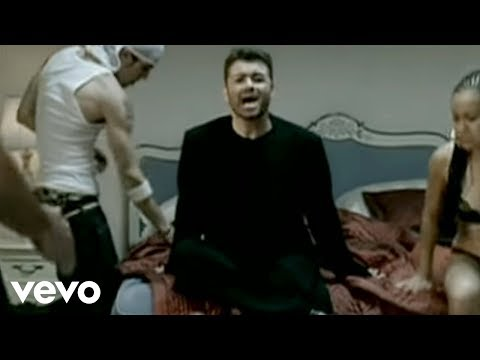 George Michael - Flawless