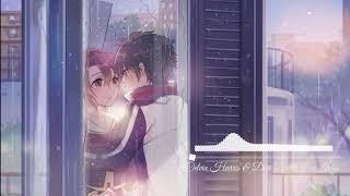 download musica Nightcore - One Kiss ♪