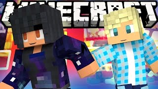 Movie date minecraft roleplay side stories aphmau minecraft jobs first