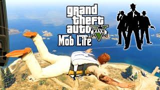 download lagu Gta 5 Online Pc  Mob Life  #5 gratis