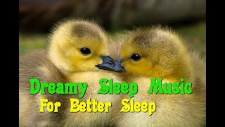 Sleeping Music for Kids, Babies, Baby Sleep Music, Songs for Teenagers