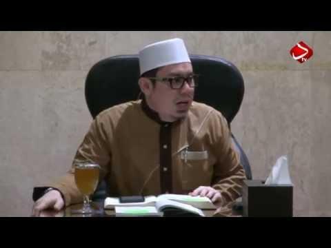Bab 15 Tiada Seorang Pun Yang Berhak Disembah Selain Allah #2 - Ustadz Ahmad Zainuddin, Lc