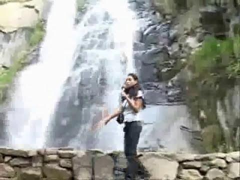 Turismo en Chosica