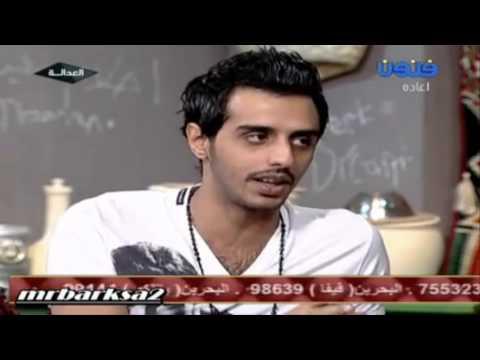ردت فعل والدة الفنان يوسف البلوشي من مشهد الاستشهاد Music Videos