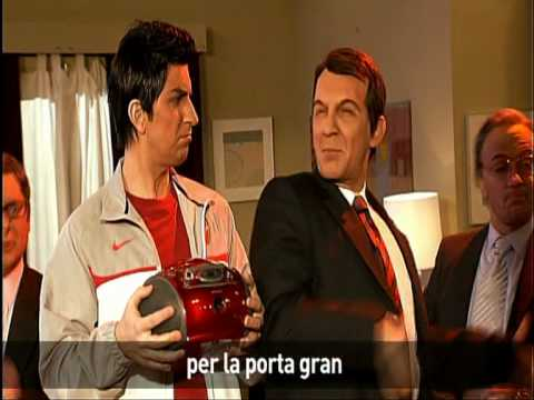 TV3 - Crackòvia -