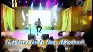 download lagu Yang Terdalam   Ariel Peterpan gratis