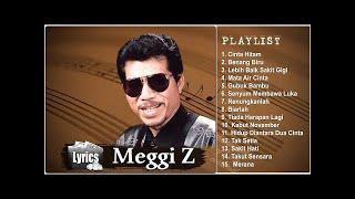 Download lagu Terbaik Dari Meggi Z - Lagu Paling Enak Dinyanyikan Saat Karaoke (Full Album) HQ Audio!!
