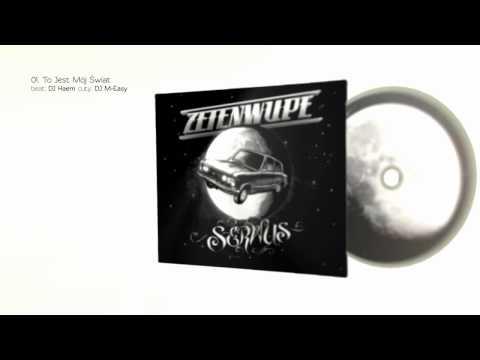 Music video ZETENWUPE 01. To jest mój świat (beat: DJ Haem, cuty: DJ M-Easy) - Music Video Muzikoo