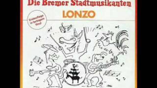 Watch Lonzo Die Bremer Stadtmusikanten video