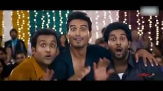 Mal Sara (මල්සරා ) Full Video Song | Pravegaya | Hemal Ranasingha | Bachi Susan