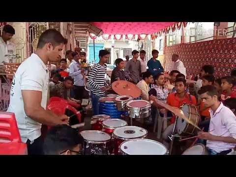 swapnil beats presents - apdi pode pode tamil song ||  navin popat ha marathi song