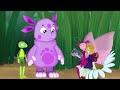 Лунтик и его друзья - 347 серия. Любимая кукла