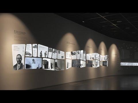 Samsung Innovation Museum - Mobile Zone