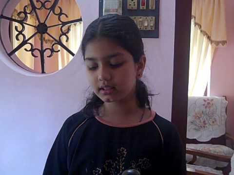 Latest Malayalam christian devotional song 2010