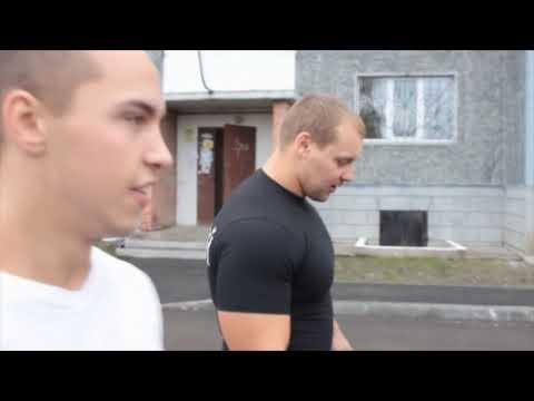 Миша Маваши совместно с Kompot Video http://vkontakte.ru/km_video