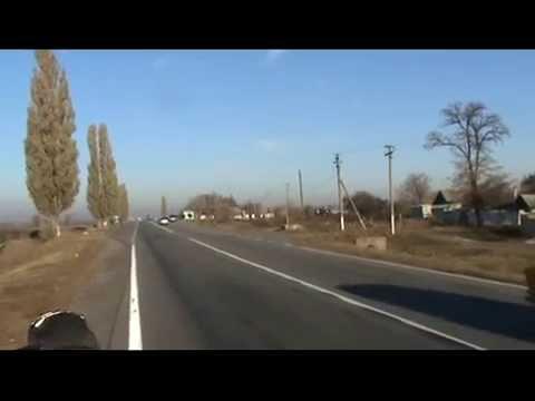 31 10 14 Poltava vbivstvo inkassatoriv