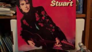 Watch Marty Stuart Honky Tonker video