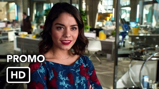 "Powerless 1x03 Promo ""Sinking Day"" (HD)"