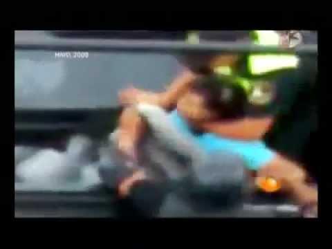Enrique Pe  A Nieto Y Sus Esc  Ndalos Sexuales Con Un Maestro Gay