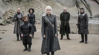 HBO goes dark on Dish, Sling TV