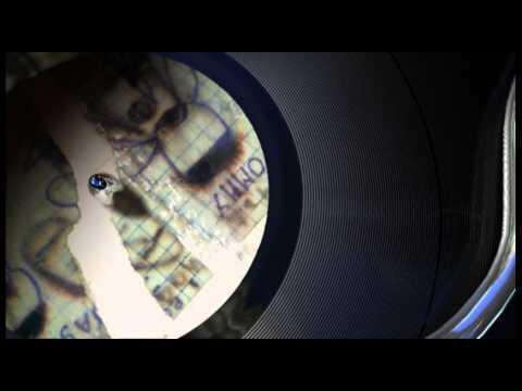 Zero 7-Futures (Rub N Tug Remix).