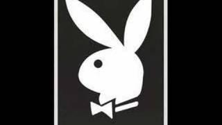 Da Bunny Hop