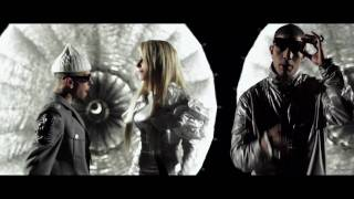 Клип N-Dubz - Say It's Over