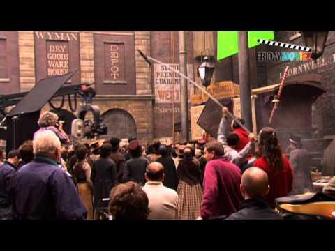 British Comedian Sacha Baron Cohen turns 39