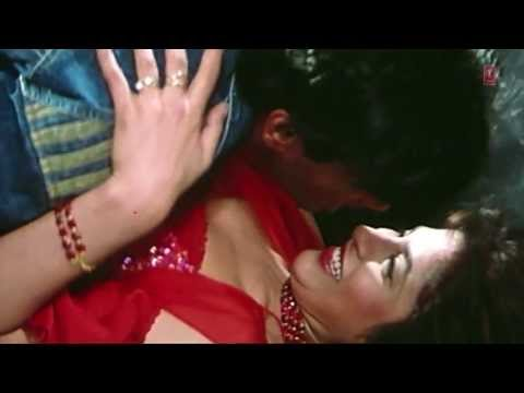 Qatra Shabnam Ka Full Song | Judge Muzrim | Sunil Shetty Archana...