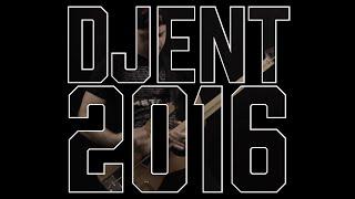 download lagu Djent 2016 gratis