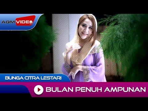Download  Bunga Citra Lestari - Bulan Penuh Ampunan |   Gratis, download lagu terbaru