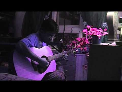 Janaganamana- National Anthem of India-Instrumental-Guitar