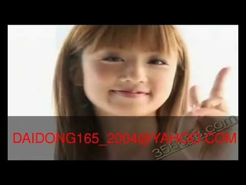 LIENKHUC NHAC SONG THON QUE 2011