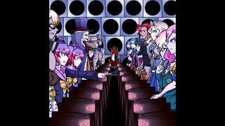 Sdra2 Chapter 4 Trial Deadly Life Live Stream