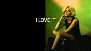 Watch Pixie Lott You Win video