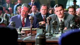 Senate Hearings
