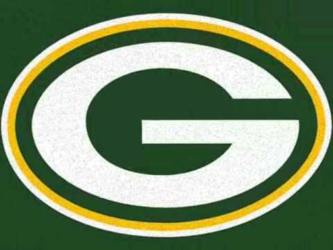 New 2011 Packers Theme Song (Official Preview) Green N Yellow